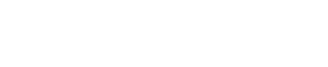 White Ribbon Australia