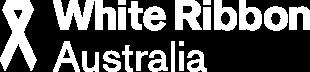 White Ribbon Australia